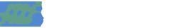 西日本精機株式会社 (公式ホームページ)