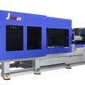 成形機を〔日本製鋼所 J350AD-890H〕に更新します。