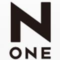 ホンダの新型軽自動車「N-ONE」いよいよ11月にデビュー!